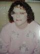 "Profile photo:  Susan Lorraine ""Sue"" <I>Spruill</I> Alexander"