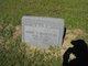 Profile photo:  Annie Vanilla <I>Redfearn</I> Bankhead