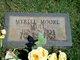Myrtle <I>Moore</I> Mull