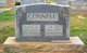 Grace <I>Deese</I> Connell