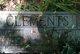 Emma Clementine <I>Jones</I> Clements