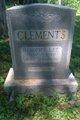 Robert Lee Clements