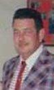 Ronald David Lamerand