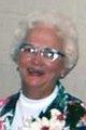 Mrs Cecilia Felicia <I>Labuda</I> Anderson
