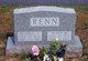Betty W. <I>Wilkinson</I> Renn