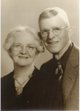 Ethel Lynton <I>Davis</I> Drewry