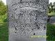 Profile photo:  Elizabeth Jane <I>Bland</I> Hixenbaugh