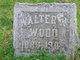 Walter Wood