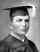 Profile photo: Dr Benjamin Franklin Luker, Jr