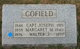 Walter J. Cofield