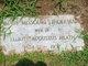 Mary Missouri <I>Lenderman</I> Heath
