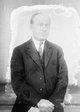 David Hayes Kincheloe