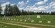 Cokato Finnish Cemetery