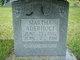 Martha <I>McNutt</I> Aderholt