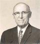 Profile photo:  John Shidler Kochtitzky, Jr