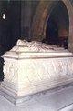 John Butler 2nd Marquess of Ormonde