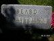 Fred S. Beard