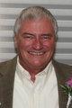 Ron  Overley