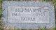 Herman H Droste