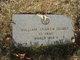 William Andrew Felmet