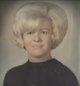 Lee Ann Coleene <I>Gillespie</I> Huffman