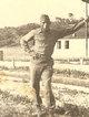 Profile photo:  James Albert Anderson, Sr