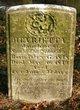 Henrietta Hambleton