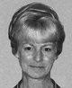 "Profile photo:  Lillian Juanita ""Connie"" <I>Moore</I> Lindeman"