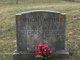Margaret Lucy <I>Richeson</I> Colvin