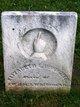 Elizabeth E. <I>Whiteman</I> Dunmoyer