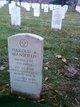 PFC Harold Andrew Mansfield, Sr