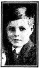 Eric Edward Cheesman