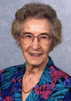 Mrs Annie Lee <I>Caskey</I> Randle Freeman