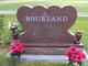 Profile photo: Mrs Darline L. <I>Postlewait</I> Bourland