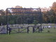 Amiable Cemetery