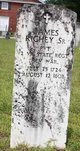 PVT James Richey, Sr
