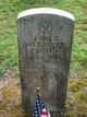 James Alexander Porter