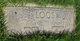 Oscar William Loos, Jr