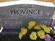 Marion Sylvester <I> </I> Province