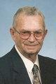 Bobby Louis Sinclair