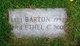 Barton Hose