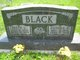 Profile photo:  Betty Lou <I>McFarling</I> Black