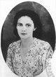 Emma Marguerite <I>Cumberbatch</I> Stier