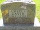 Jimmie L Cavin