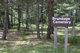 Brundage Wilderness Cemetery