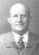 Walter Bartlett