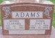 Dale B. Adams