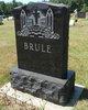 Profile photo:  Debra H <I>Lincoln</I> Brule