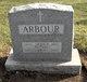 Profile photo:  Agnes <I>Leclair</I> Arbour