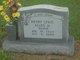 Henry Lewis Allen, Jr